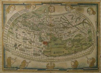 Lienhart Holle, 1482)